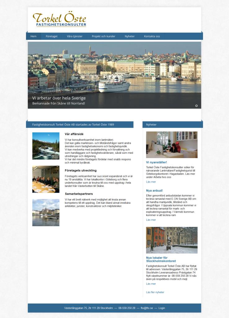 FireShot Screen Capture #012 - 'Hem I Fastighetskonsult Torkel Öste AB' - fto_se