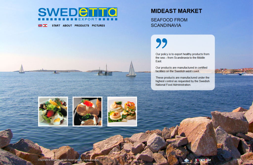 FireShot Screen Capture #015 - 'Swedetta - Seafood from Scandinavia – Mideast Market' - swedetta_se