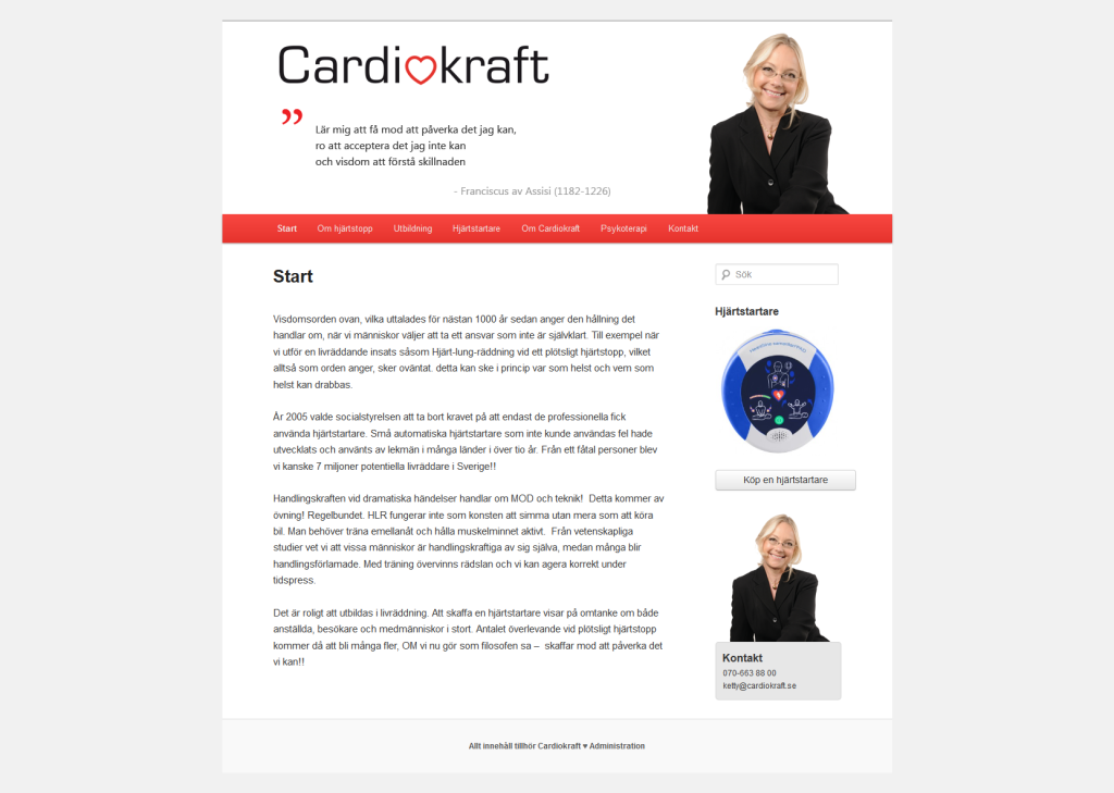FireShot Screen Capture #023 - 'Cardiokraft' - cardiokraft_se