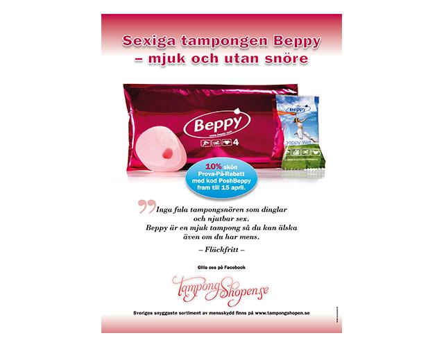Tampongshopen_annons_POSH_3_2012