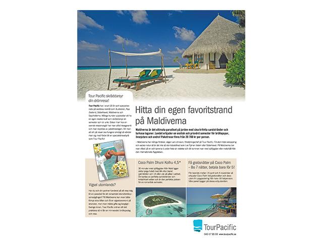 TourPacific_annons