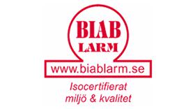 biab-logo-cut