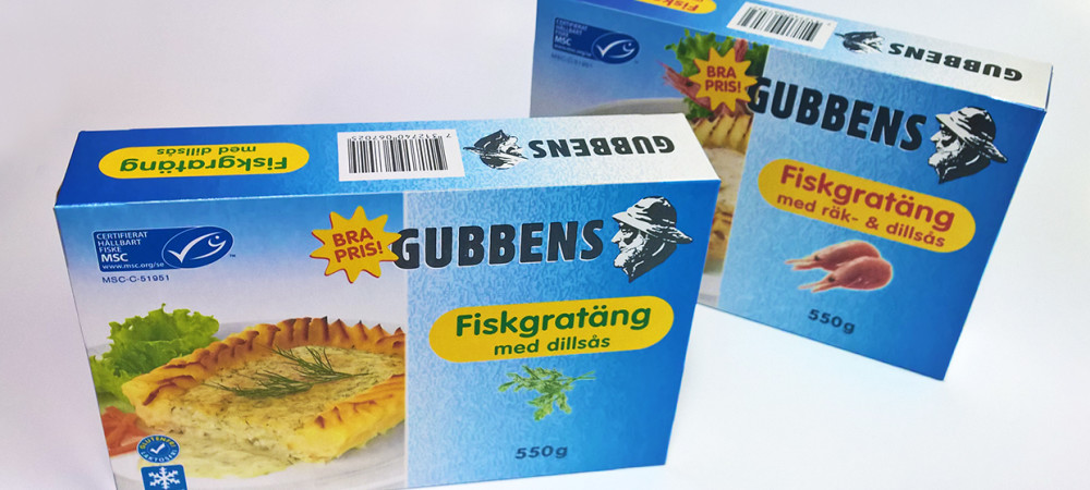 GUBBENS_Gratin_packaging