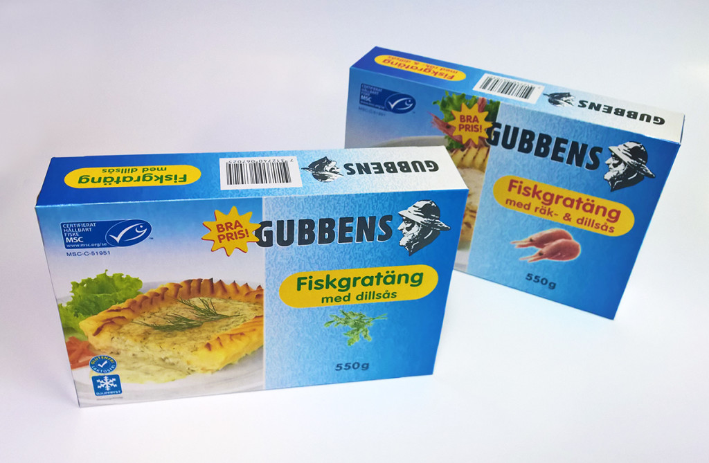 GUBBENS_Gratin_packaging