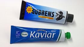 GUBBENS_Lysekils_Tube-Kaviar