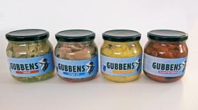 GUBBENS_sill_herring