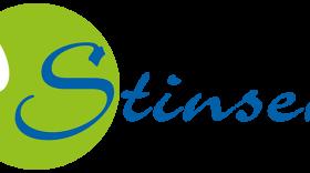 Stinsen